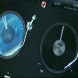 Animation blind test pour la soirée annuelle April Assurances (400 pers.)