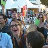 2 soirées Blindtest au Festival