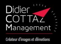 Agence DCM