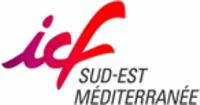 ICF Habitat Sud-Est Méditerrannée