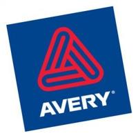 avery-logo200
