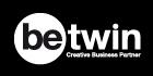 Betwin logo