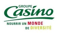 casino200