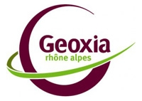 geoxia200