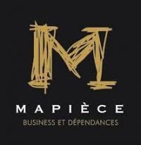 logo-MaPiece