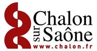 logo-chalon200