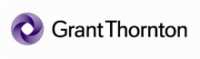 logo-grant