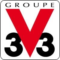 Groupe V33