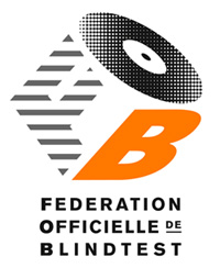 federation officielle de blindtest