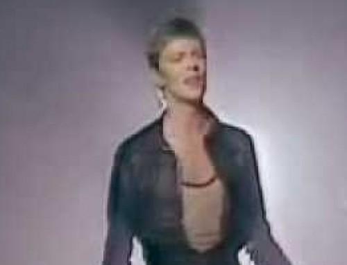 La Selec BTO: 70's Goodies en Video