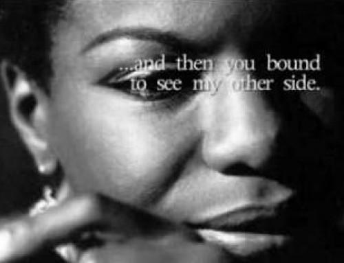 La Selec BTO: Vintage Soul