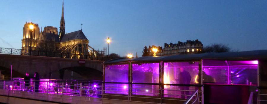 Animation blindtest pour DBV Technologies - 70 pers. - Paris 5e