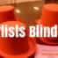 playlist blindtest