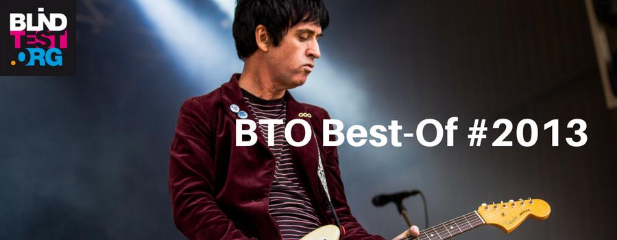 BTO-Best-Of-2013