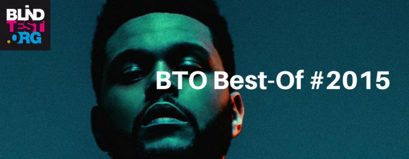 BTO-Best-Of-2015