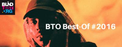 BTO-Best-Of-2016
