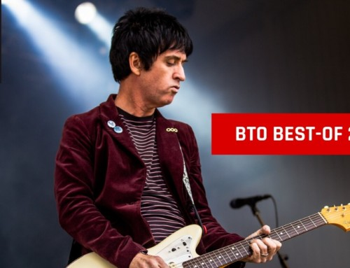 Best-Of 2013 – by LewisW – DJ blindtest.org